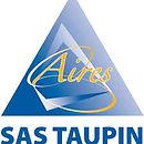 SAS taupin.jpg