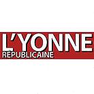 logo_lYonne_Républicaine_Edilivre.jpg