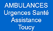 Ambulances Toucy.png