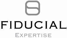 26087-logo_fiducial_expertise.jpg