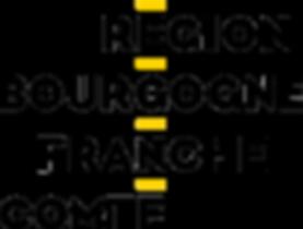 Logo_Bourgogne-Franche-Comté_2016-11.png