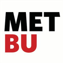 BU MET.png