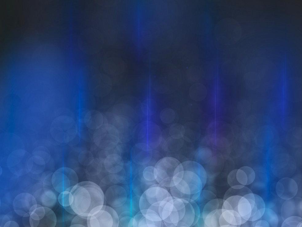 Blue Ocean Bubble.jpeg