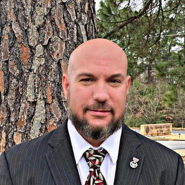 Dave Silberman, Ph.D.