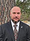 Silberman(avatar) 2020 CAM.jpg