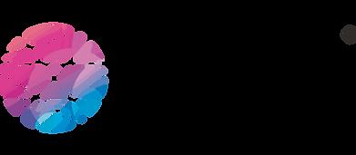 logo WAF cor.png