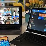 online-meeting-5183791_1280.jpg