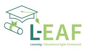 L-EAF logo_dark.png