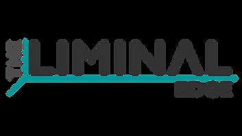 Liminal Edge Logo.png