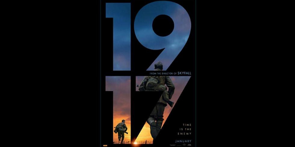 4:30 PM   1917