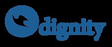Dignity logo-2.png