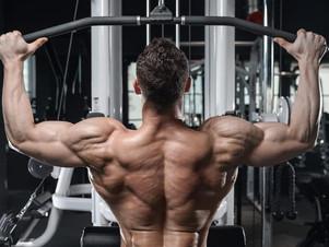 【健身迷思】負荷輕重,如何影響增肌和力量效果?