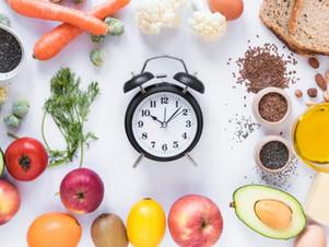 【營養迷思】「少食多餐」有助減肥嗎?