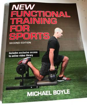 【功能性訓練】如何鍛鍊「核心肌群」提升運動表現?