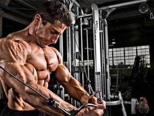 【衝破平台】 認識你的肌肉類別 – '快肌' 與 '慢肌'