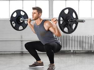 【健身迷思】組數越多,效果一定越好?