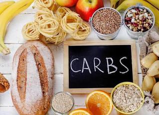 【最新研究】「低碳飲食」與死亡率的關聯?