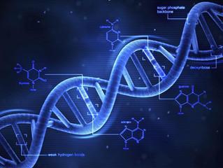 【爭議】DNA 基因測試準確嗎?