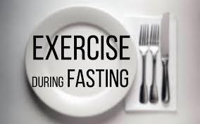 【都市傳說】空腹做帶氧,減肥效果更好?