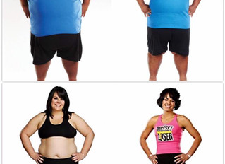 【減肥關鍵】如何打破「代謝適應」(Metabolic Adaptation)?