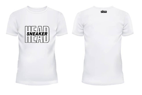 Sneaker Head | Mens