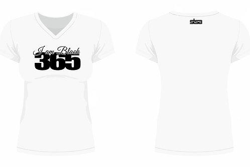 Black 365   Women