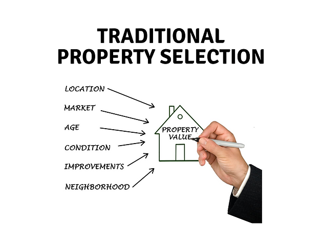 Traditional property selection (3).png