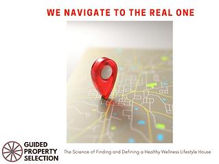 Happy Buyers Agency GPS Step5.png