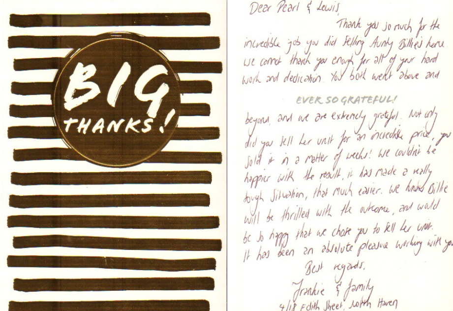 Thank you from clients2.png