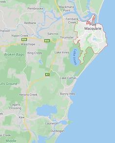 Port Macquarie Happy Buyers Agency.png