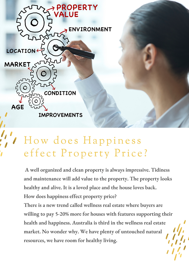 Property Price.png