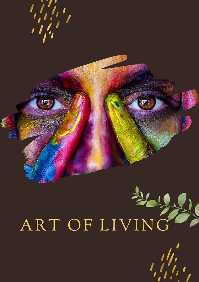 Art Of living2.png