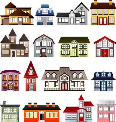 houses-1094900_1280.png