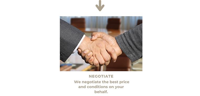 Negotiate4.png