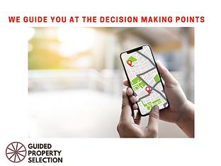 Happy Buyers Agency GPS Step6.png