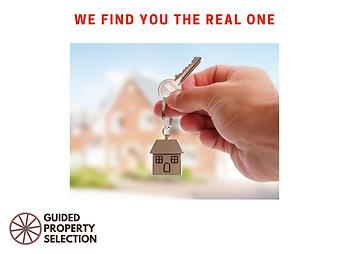Happy Buyers Agency GPS Step7.png