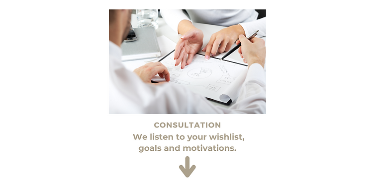 consultation  1.png