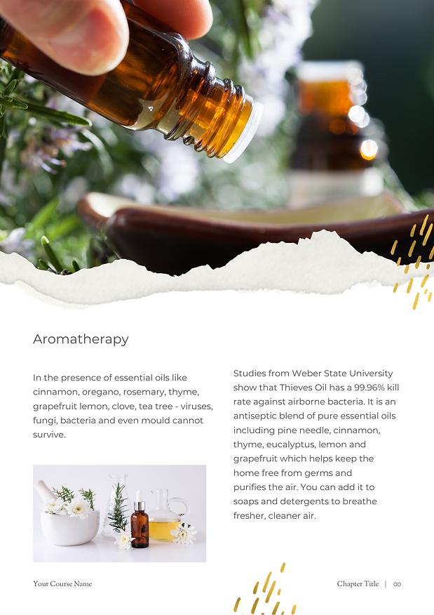 Aromatherapy.png