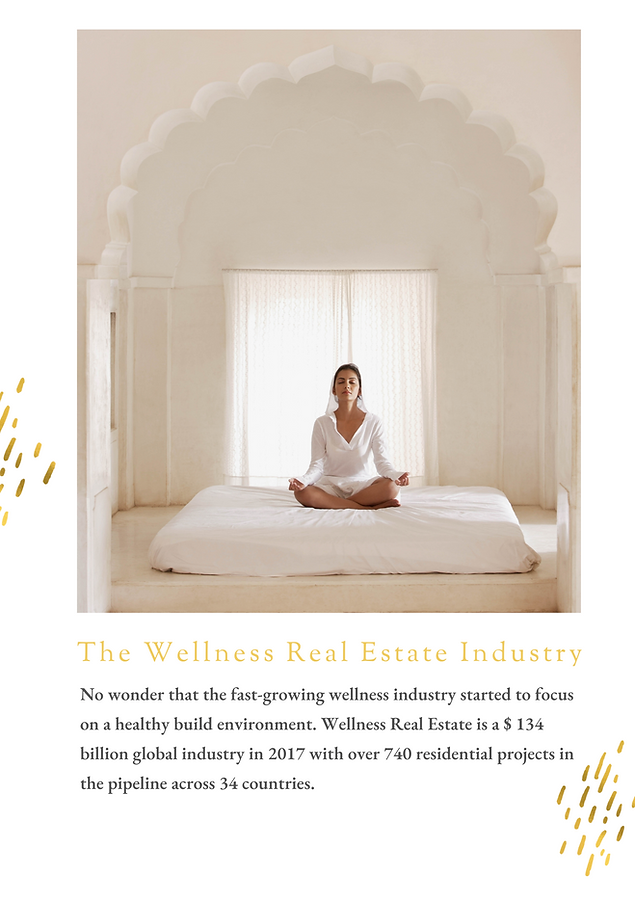 Wellness Real Estate.png