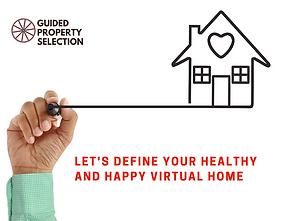 Happy Buyers Agency GPS Step3.png