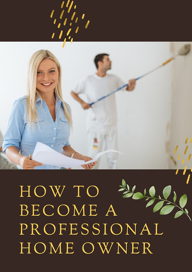How to become a professional Home Owner.png