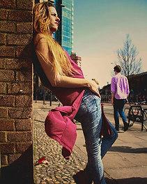 #photography #photoshoot #London #brickl
