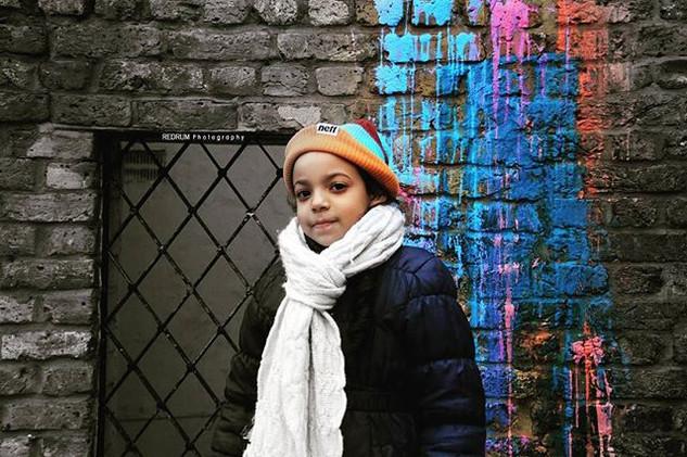 REDRUMfilms #redrumfilms #streetphotogra