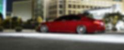 Services et entretien de véhicules Japonais à Repentigny