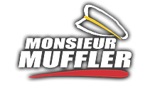 Monsieur Muffler Repentigny