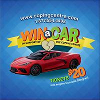 corvette banner 2020.png