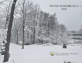 Winter cover2 (1).png