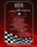 TTR Poster 2019.png