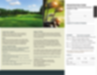 coping brochure pg 2 golf 2020.png
