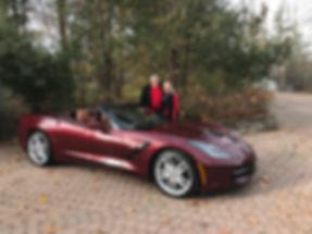 Corvette Winner.jpg
